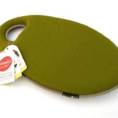 Kneelo - Kneeler Moss Green