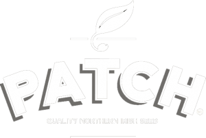 patch-potatoes-logotransparent